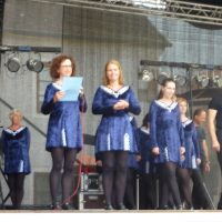 2014-StadtfestMautern36