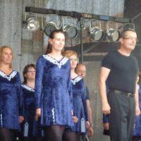 2014-StadtfestMautern38