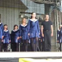 2014-StadtfestMautern45