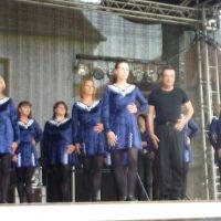 2014-StadtfestMautern46