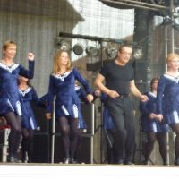 2014-StadtfestMautern69