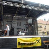 2014-StadtfestMautern7