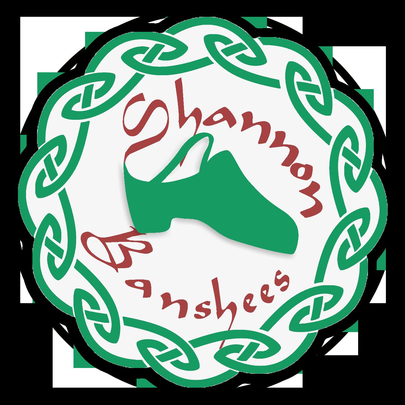 Shannon Banshees