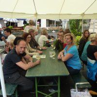 2014-StadtfestMautern1