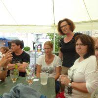 2014-StadtfestMautern22