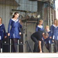 2014-StadtfestMautern30