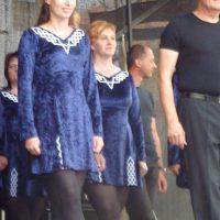 2014-StadtfestMautern34