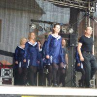 2014-StadtfestMautern40