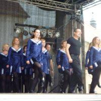 2014-StadtfestMautern41