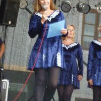 2014-StadtfestMautern44
