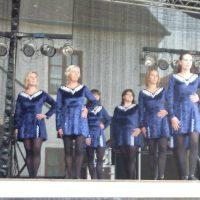 2014-StadtfestMautern47