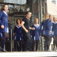 2014-StadtfestMautern55