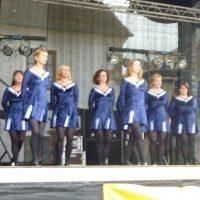2014-StadtfestMautern60