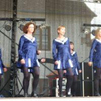 2014-StadtfestMautern67