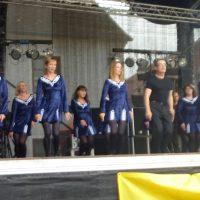 2014-StadtfestMautern76