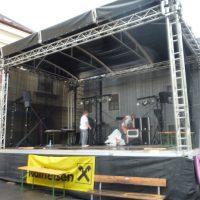 2014-StadtfestMautern8
